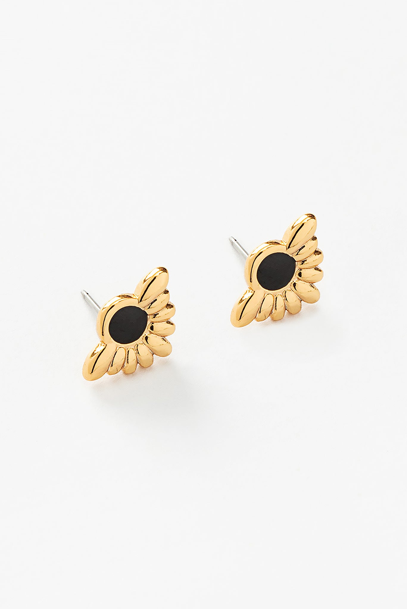 TR-25 Earrings