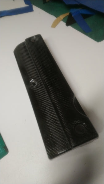 K Series coil cover (late model)