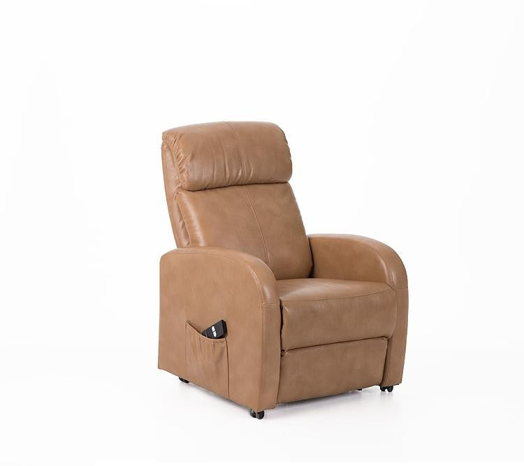 Tony REC-5952 Series Power Lift Recliner by Stanley Chair