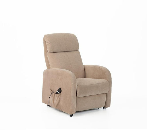 Tony Series Power Lift Recliner by Stanley Chair-Wholesale Furniture Brokers