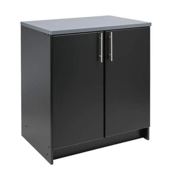 Elite 32 inch Base Cabinet - Multiple Options Available-Wholesale Furniture Brokers