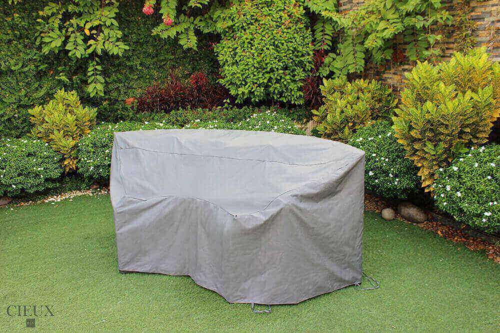 Patio Set Covers (Small Set)