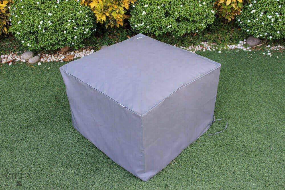 Patio Set Covers (Large Set)-Wholesale Furniture Brokers