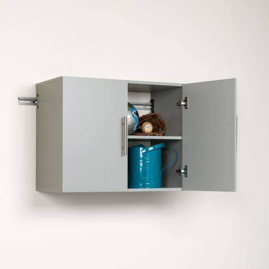 HangUps 30 inch Upper Storage Cabinet-Wholesale Furniture Brokers