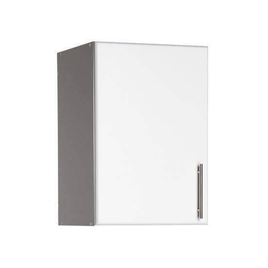 Elite 16 Inch Stackable Wall Cabinet - Multiple Options Available-Wholesale Furniture Brokers