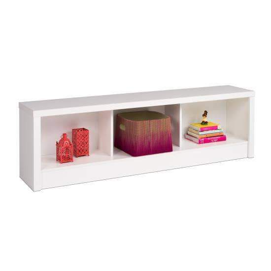 Calla-Storage-Bench