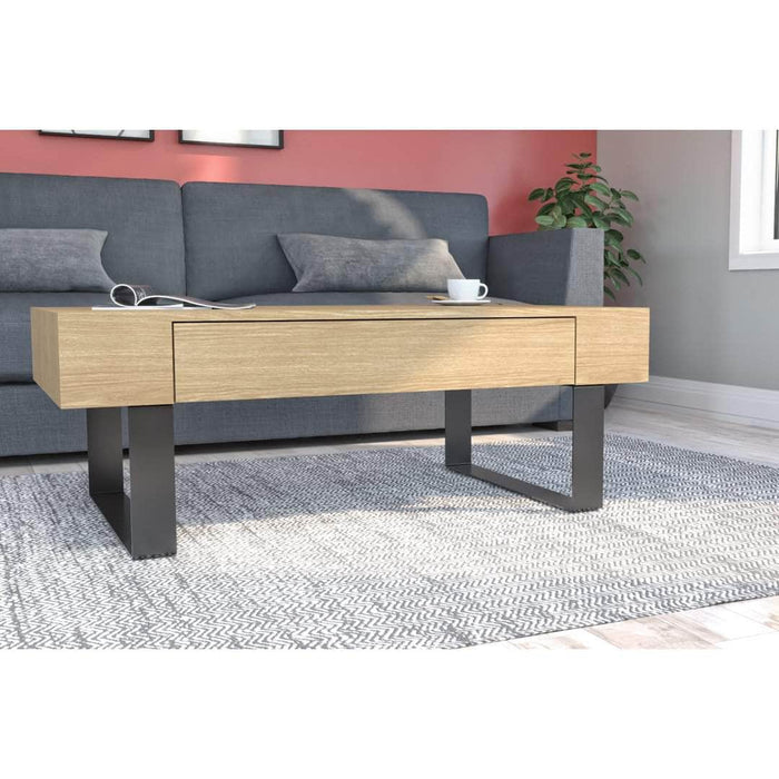 Modubox Coffee Table Lyra Coffee Table - Available in 2 Colors