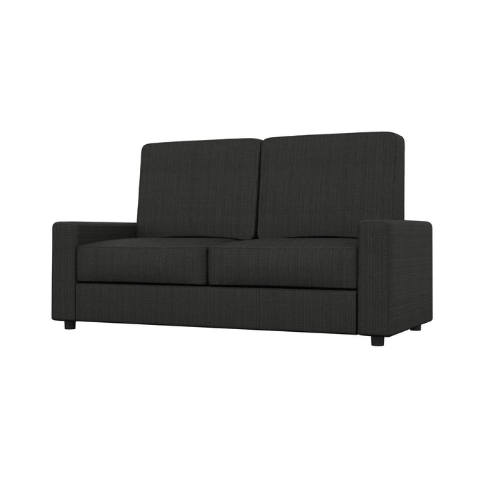 Modubox Sofa Grey Universel Sofa for Full Murphy Bed (No Backrest) - Available in 2 Colors