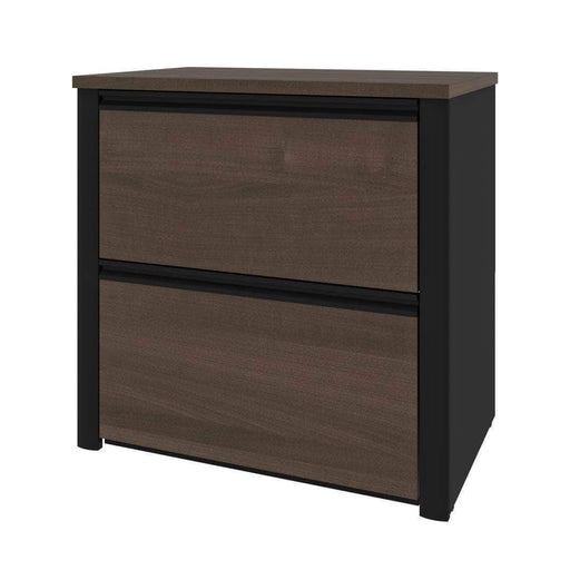 "Pending - Bestar Connexion 30"" Lateral File Cabinet - Available in 3 Colors"