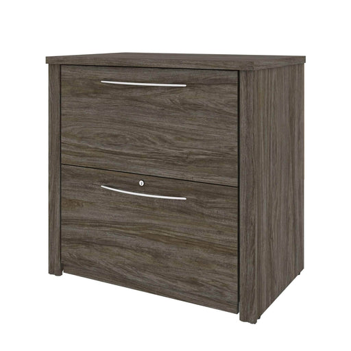 "Pending - Bestar File Cabinet Embassy 30"" Lateral File Cabinet - Available in 2 Colours"