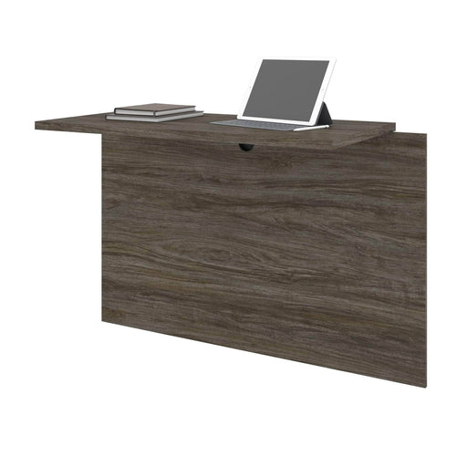 Pending - Bestar Office Accessories Embassy Desk Bridge - Available in 2 Colors