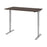 "Pending - Bestar Standing Desk Antigua Upstand 30"" x 60"" Standing Desk - Available in 4 Colors"