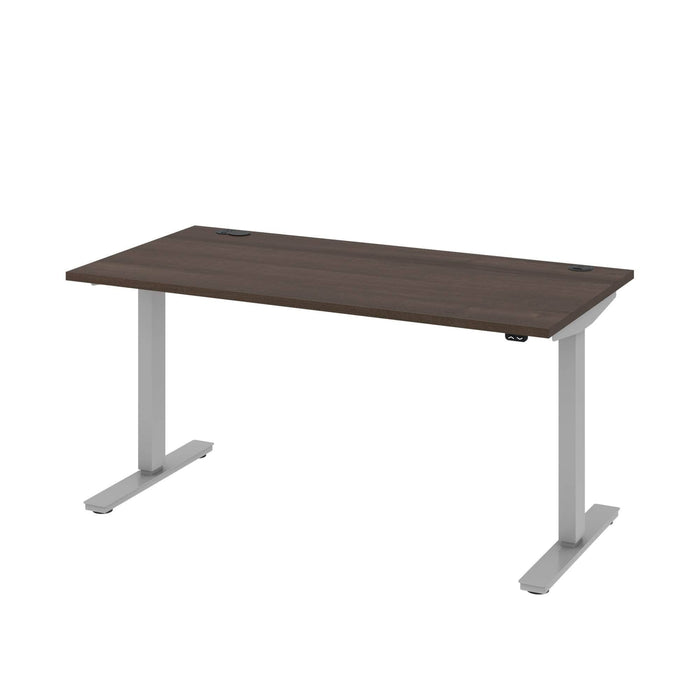 "Pending - Bestar Standing Desk Upstand 30"" x 60"" Standing Desk - Available in 4 Colors"