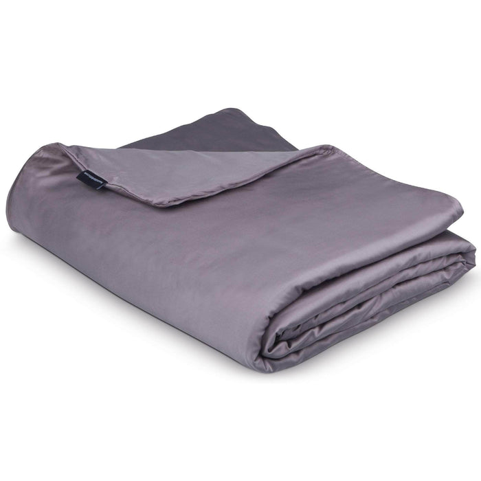 Hush Iced 2.0 Weighted Blanket - The Original Cooling Weighted Blanket