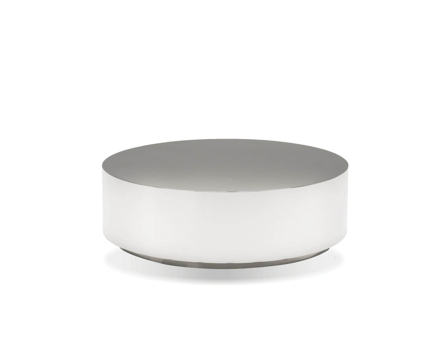 Mobital Sphere Round Coffee Table