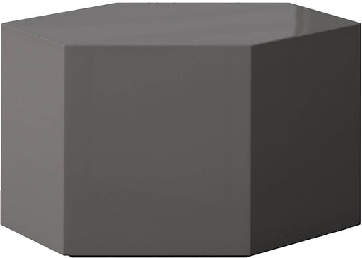 "Pending - Modloft Coffee Tables Centre 10"" Occasional Table - Available in 4 Colors"