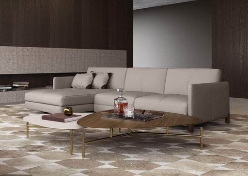 Pending - Modloft Coffee Tables Finsbury Nesting Coffee Tables - Available in 2 Colors