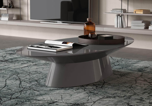 Pending - Modloft Coffee Tables Sullivan Coffee Table - Available in 2 Colors