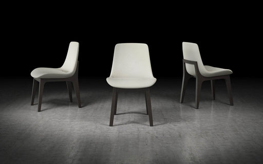 Pending - Modloft Dining Chairs Mercer Dining Chair - Available in 2 Colors