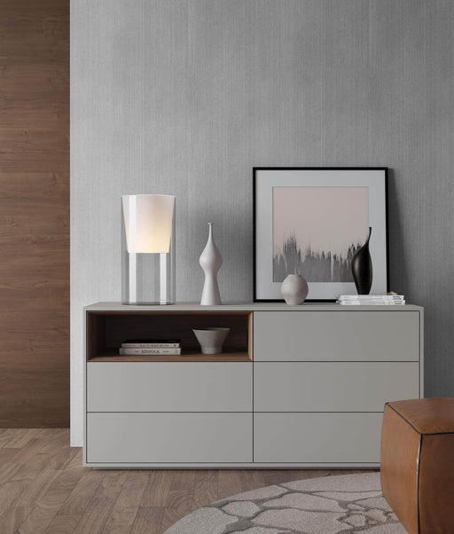 Pending - Modloft Dressers Madison Dresser - Available in 2 Colors