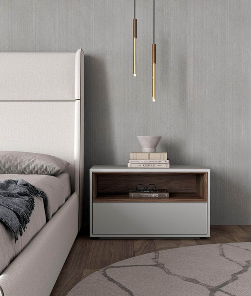 Pending - Modloft Nightstands Madison Nightstand - Available in 2 Colors