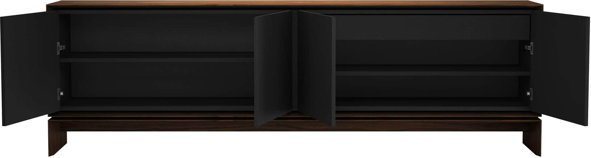 Pending - Modloft Sideboards Barnes Sideboard - Available in 2 Colors