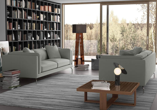 Pending - Modloft Sofas Reade Sofa - Available in 3 Colors