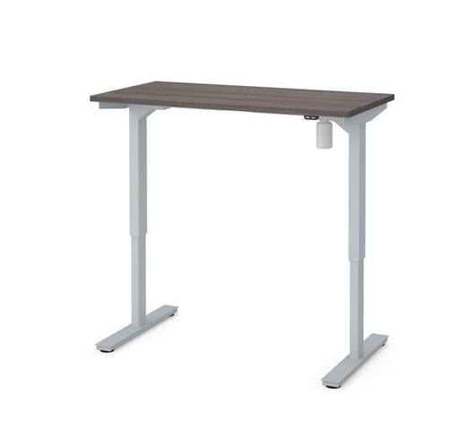Pending - Priority Bestar Universel Standing Desk - Available in 2 Colors
