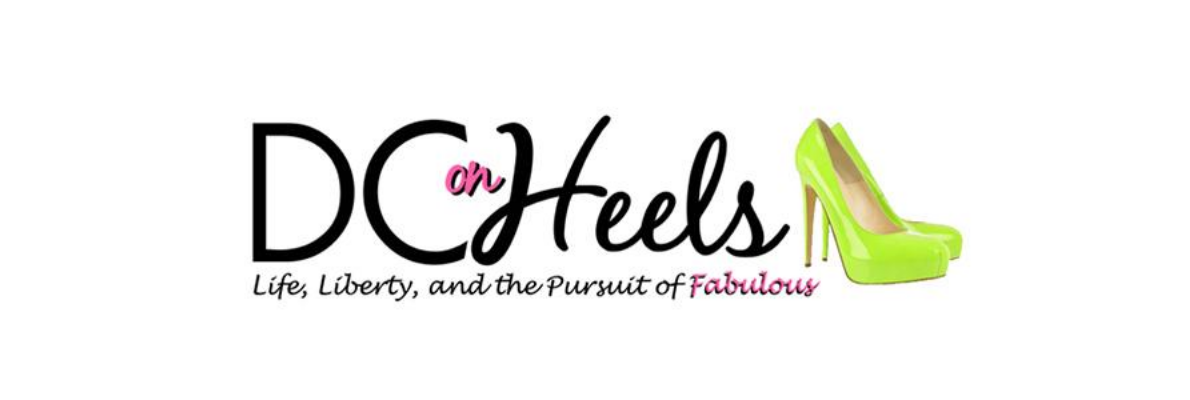 dc on heels naturall press article