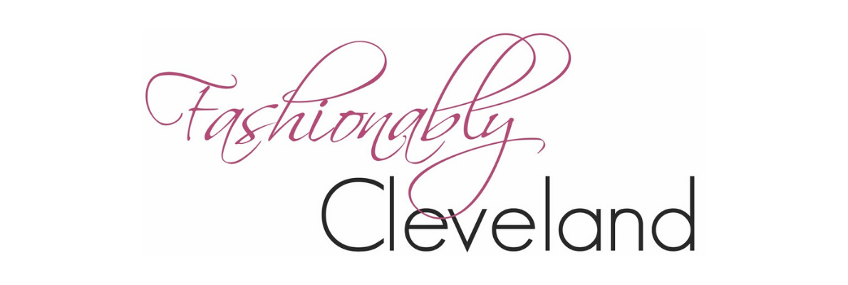 fashionably cleveland naturall club article