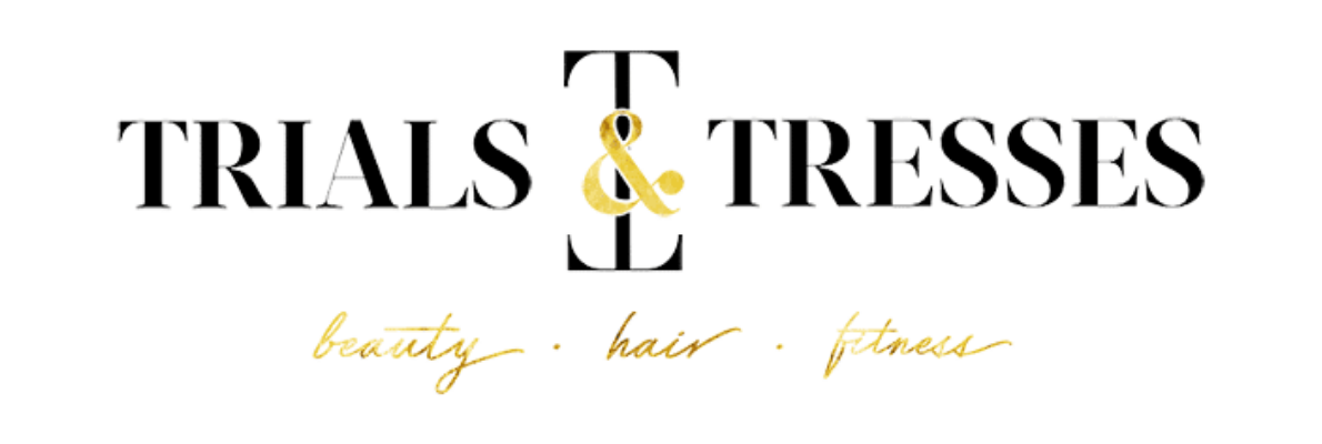 trails and tresses naturall club article