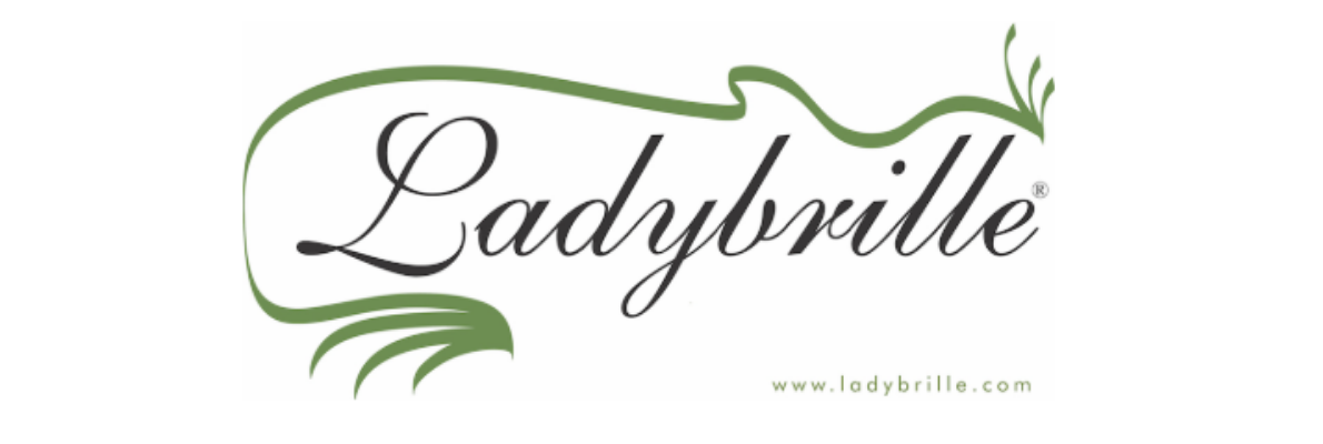 ladybrille naturall press article