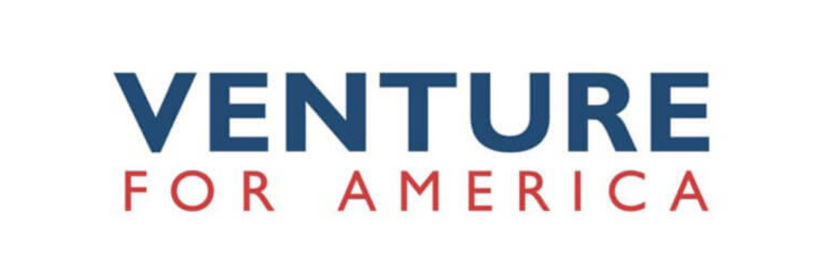 venture for america naturall club article