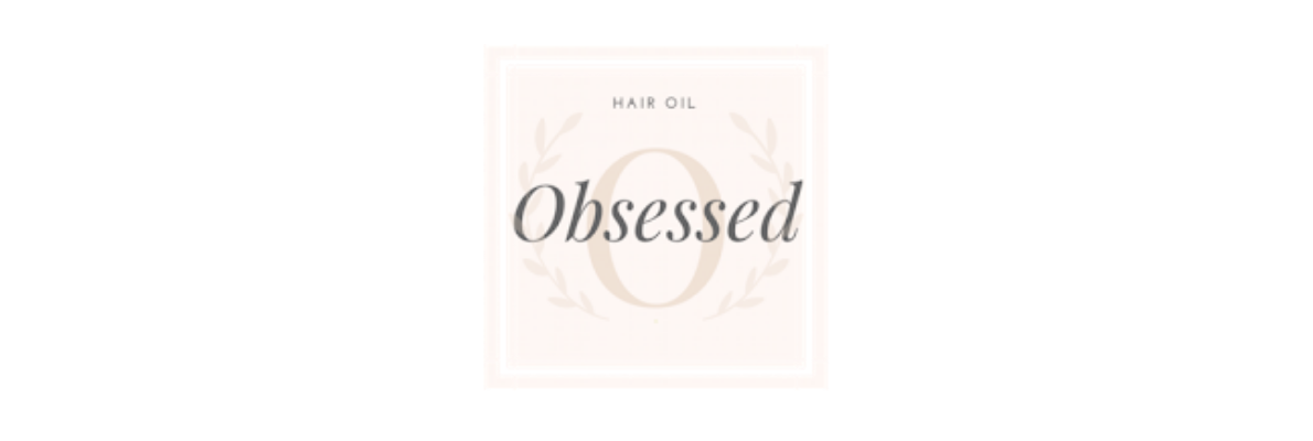 obsessed hair oil naturall club article