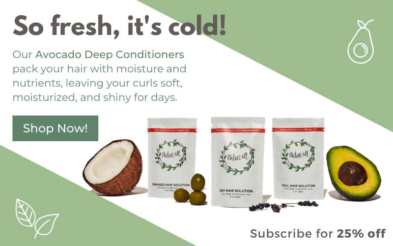 deep conditioner bundle