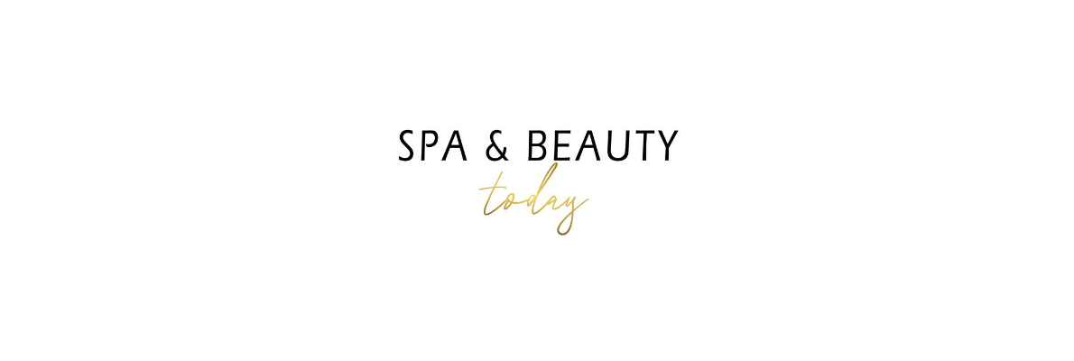 spa and beauty naturall press article