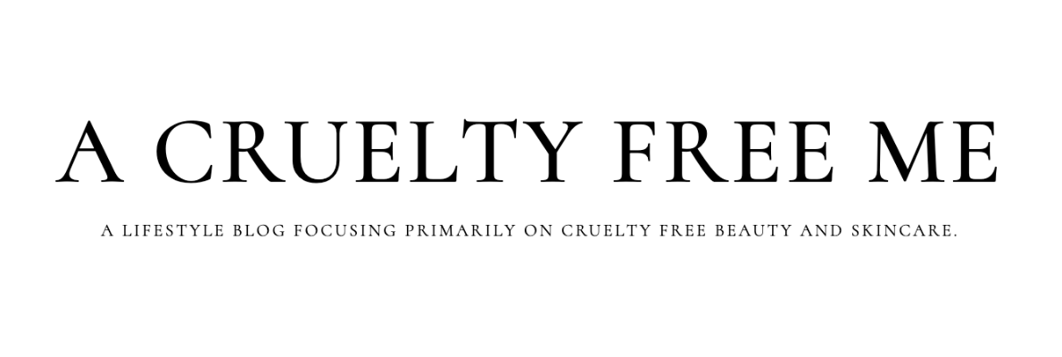a cruelty free me naturall press article