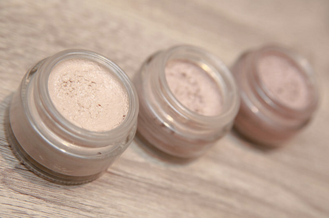 shea_butter_makeup_foundation_diy