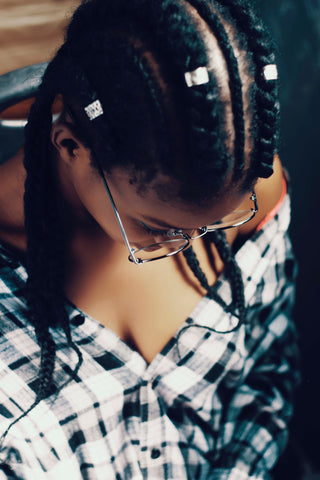 Myths And Tips About Protective Styles Naturall