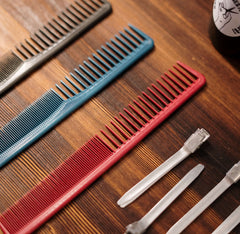 fine-tooth-combs