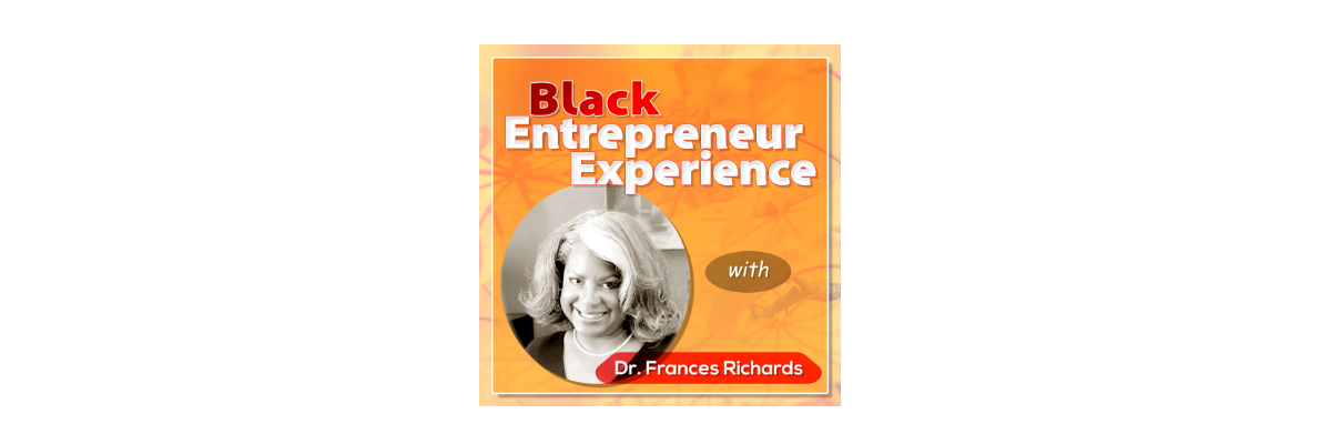 black entrepreneur experience naturall club podcast