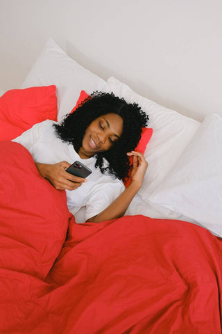 natural-hair-styles-for-sleeping