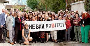 the bail project naturall kitchen cbd line partner