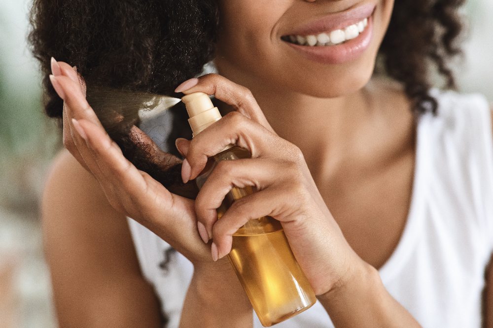 harmful ingredients in hair care products