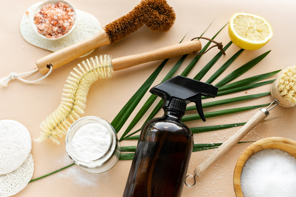 best and worst ingredients for natural hair
