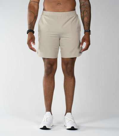 Atlas Shorts - Titan
