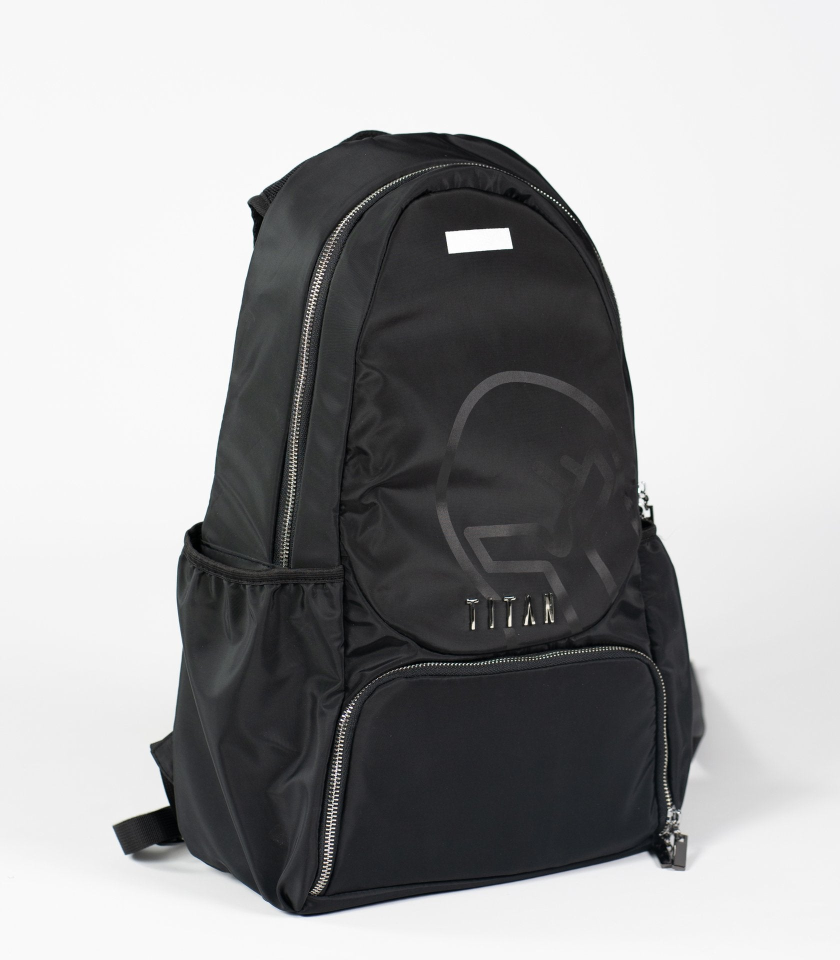 Nomad Backpack - Titan