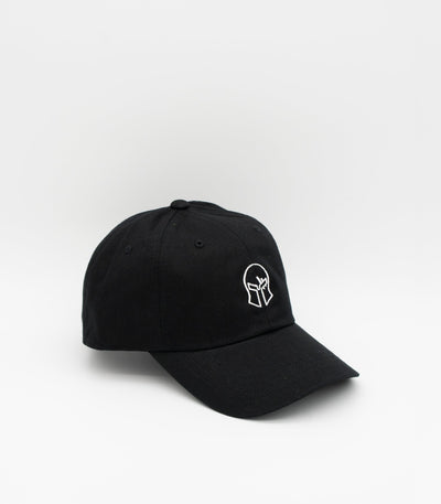 Titan Dad Hat - Titan