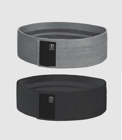 Workout Bands - Titan