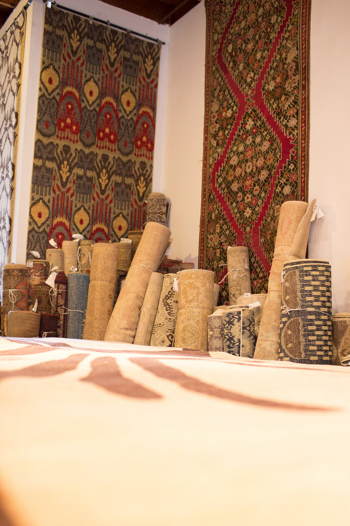 amadi-carpets-gallery-store-7